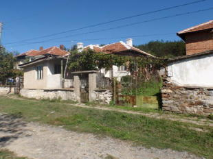 2 bed Detached home for sale in Yambol, Elhovo