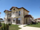 3 bed new development in Sunny Beach, Burgas