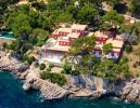 Villa for sale in Pollenca, Mallorca, Spain