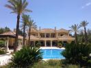 5 bed Villa for sale in Penina , Alvor...