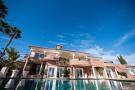 Villa for sale in Praia da Luz,  Algarve