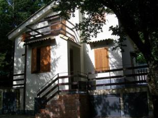 2 bed Villa for sale in Sicily, Palermo, Isnello