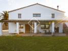 4 bed Villa in Spain, Sitges, Penedès...