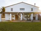 Villa for sale in Spain, Sitges, Penedès...