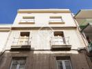 4 bed Apartment in Spain, Sitges...