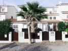 4 bedroom Villa in Spain, Sitges...