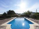 4 bed Villa for sale in Spain, Sitges...