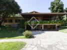 8 bedroom Villa for sale in Spain, Barcelona...