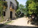 7 bed Villa for sale in Spain, Sitges, Penedès...
