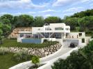 4 bedroom Villa in Spain, Sitges...