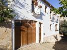 3 bed Villa for sale in Spain, Sitges...