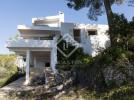 Villa for sale in Spain, Sitges...