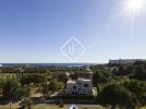 Plot for sale in Spain, Sitges...