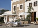 Villa for sale in Spain, Tarragona, LFS957