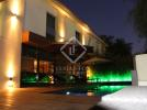 4 bed Villa for sale in Spain, Sitges...