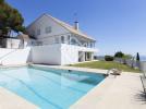 6 bedroom Villa for sale in Spain, Barcelona...