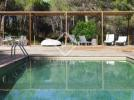 Country House for sale in Spain, Sitges...