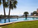 6 bedroom Villa for sale in Spain, Sitges...