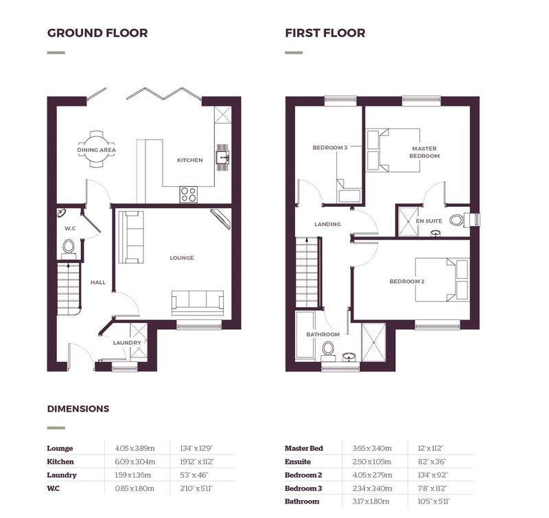 Private chapel floor plans trend home design and decor