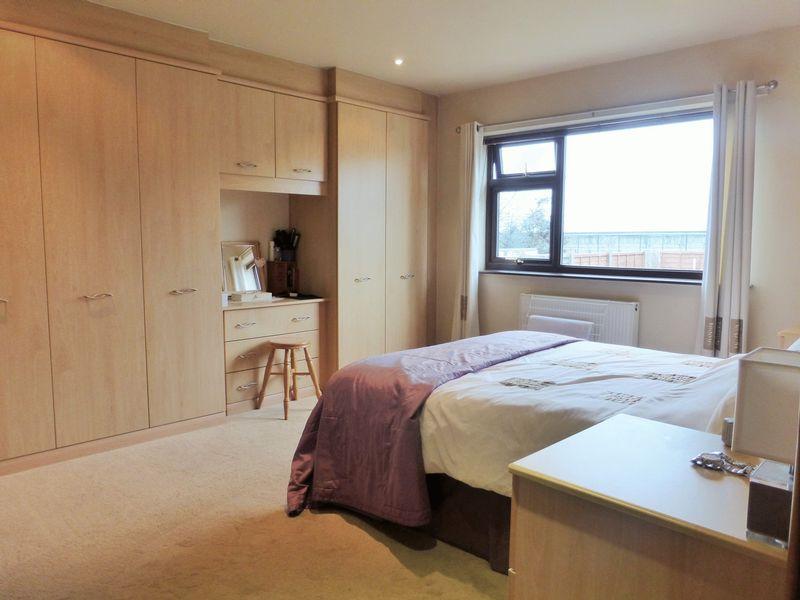 Bedroom One (G...