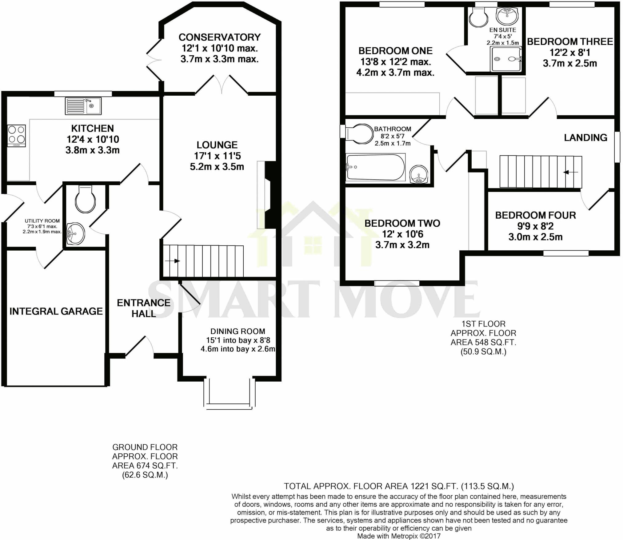 Price available in white or black for about 2399 for all four - 4 Bedroom Detached House For Sale In Windgate Fold Tarleton Preston Pr4