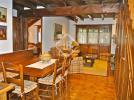 Villa for sale in Andorra...