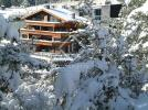 Apartment for sale in Andorra, La Massana...