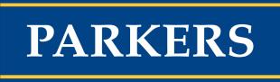 Parkers Residential, Busheybranch details