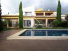 5 bed Villa in Spain, Valencia...