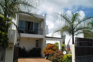 3 bed home in Grand Baie