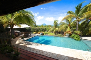 4 bedroom property for sale in Tamarin