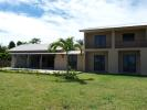 4 bed Bungalow for sale in Tamarin