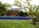6 bedroom Country House for sale in Catalonia, Girona, Blanes