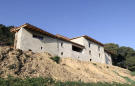Finca in Catalonia, Girona, Amer for sale