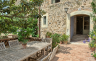 Catalonia Village House for sale