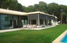 4 bed Chalet in Catalonia, Girona, Begur