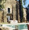 3 bedroom Country House for sale in Catalonia, Girona...