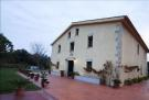 Country House for sale in Catalonia, Girona, Girona