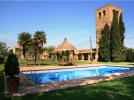 Country House in Catalonia, Girona...