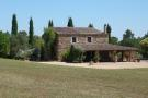 4 bed Country House for sale in Catalonia, Girona...