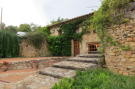 4 bedroom Cottage in Catalonia, Girona...