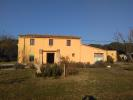 Finca in Catalonia, Girona for sale