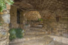 house for sale in Catalonia, Girona...