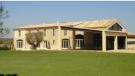 6 bed Villa for sale in Catalonia, Girona, Pals