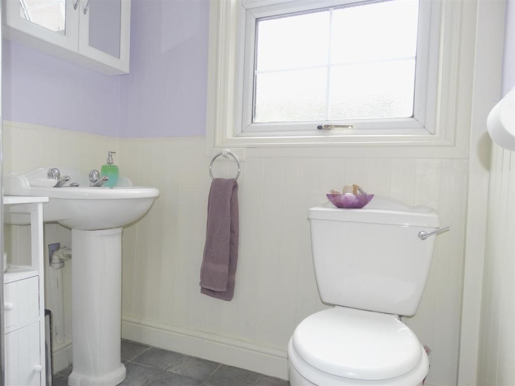 Shower Room Rear.jpg