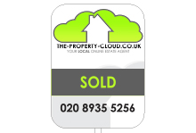 The Property Cloud, Bexleyheath