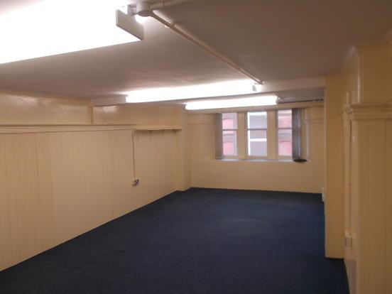 Office 32