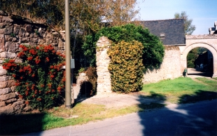 3 bedroom Detached property in Brittany, C�tes-d'Armor...