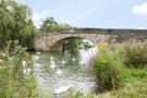 Lechlade on Thame...