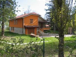 Villa for sale in Le Marche...